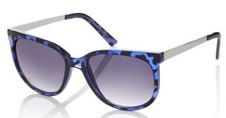 gafas de sol accesorize