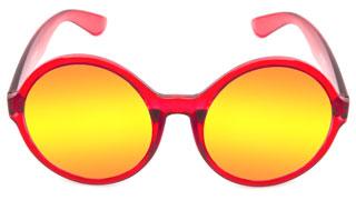 gafas de sol BSK