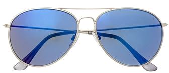 Gafas de sol de HEMA