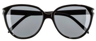 Gafas de sol de HYM