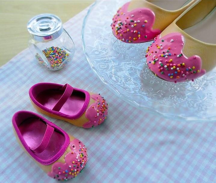 shoe2_28_2_14