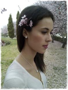 Madrid primaveral